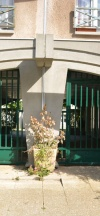 Porte-Pietonne-Torcy-Reslescharmes2